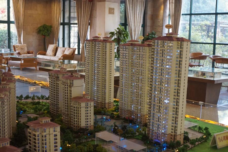 合房网 新加坡花园城