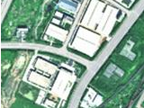 """葛洲坝367万/亩夺地""""首秀""""合肥 地价理性回归"""