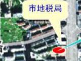国嘉置业710万元/亩摘地庐阳N1503地块