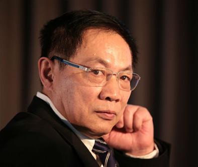 任志强:中国经济改革的最大障碍是制度壁垒