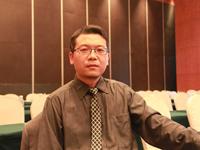 杨红旭称央行降息降准利好楼市 继续推涨房价