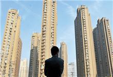 宣城6月10日14宗地块成功出让揽金19.91亿元