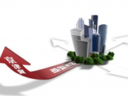 京津冀协同:再造新北京 全市规划面临重大调整