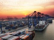 自贸区上半年初显增强潜力 天津前5月注册超千亿