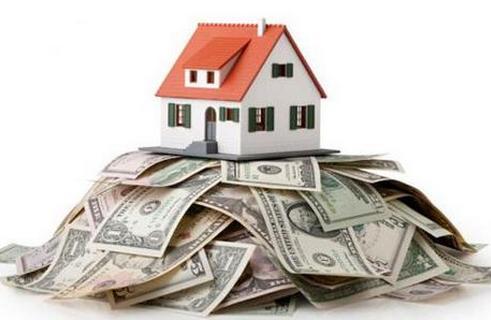 房贷利率10年最低助力楼市 政策或迎第五轮宽松期