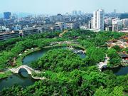 天津青年群体购房热情不减 低总价环线房受追捧