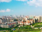 天津房贷利率历史最低 首付十万置业环城地铁房