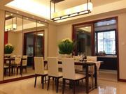 仁恒滨河湾:天津城南最真材实料的居住社区