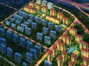 和泓四季恋城预计2016年5月二期交房