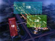 郑东高品质公寓准现房 探营新巢世界湾项目