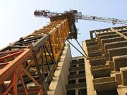 杭州33条新规严查领导干部违规插手及干预工程建设