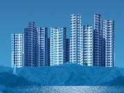 房地产开发投资增速仍然下行 三季度或为成交淡季