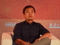 毛大庆:跳出地产圈 创业和创新是路径更是心态