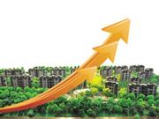 楼市显著回暖 开发商预计金九银十后量价均涨