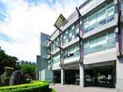 霏陽 領袖級建筑 精粹移植豪宅优质基因