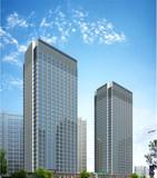 高力国际SOHO_高力国际SOHO4#楼9-10层、5#楼2-10层在售,均价4600-4800元/㎡,户型面积为36-58㎡。参与团购活动直减600元/㎡。