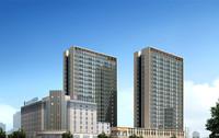 甲壳虫公馆_现13层、18层推出43㎡精装特价房源,13层价格22万/套,18层23万/套。