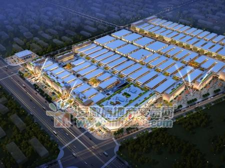 楼盘快讯|7月23日瑞丰国际高铁产权旺铺全城热销