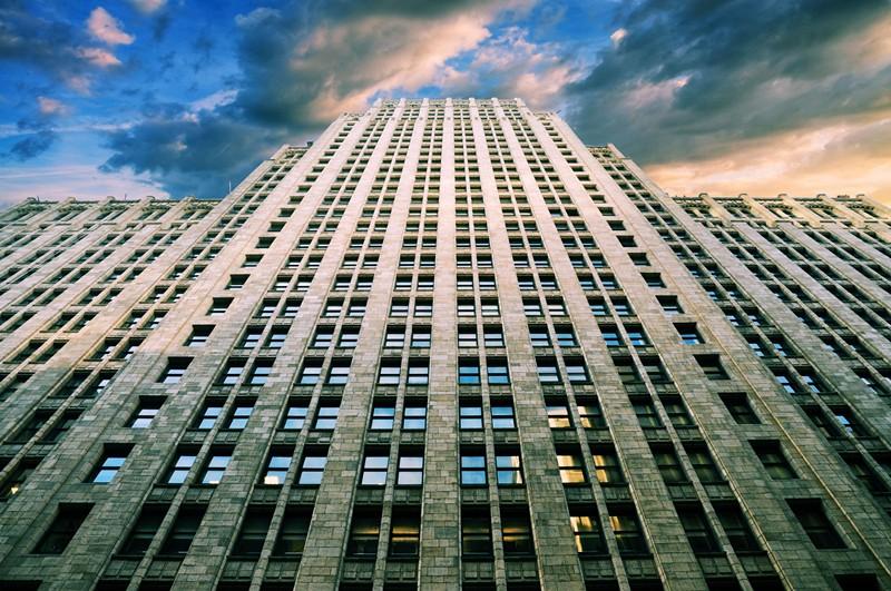房地产税改革有望降温房价 投资性购房将减少