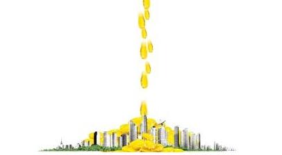 股市调整打乱买房阵脚 专家:慢牛最有利于房市