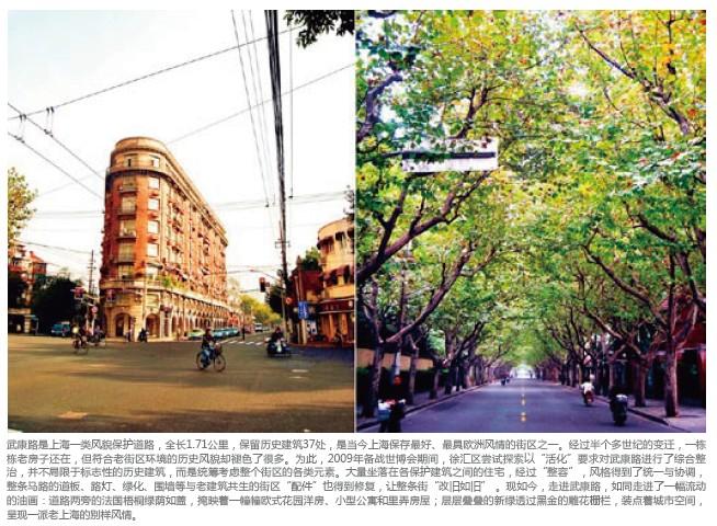 孙波:十字路口的城市更新,是毁灭还是救赎?