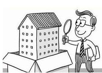 传统淡季楼市成交企稳 房产税短期难落地