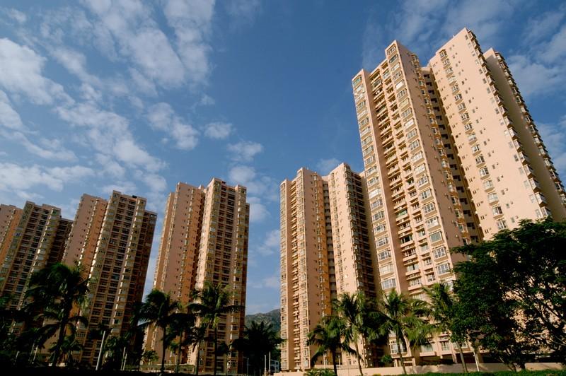 住建部或立规推行棚户改造 加速存量住房消化