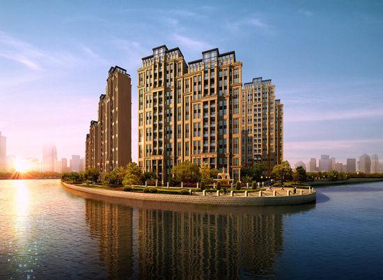 个人住房房产税在上海推出已经4年