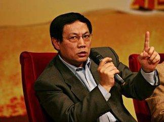 任志强:中国离婚率提高催生购房需求