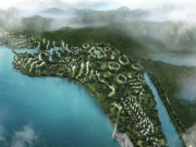 黄山区太平湖精装湖景公寓为您荐