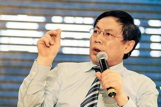 任志强:只要追求自由的心在 中国人还会买房子