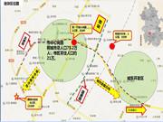桐城229亩地吸金2.16亿 碧桂园再拿地