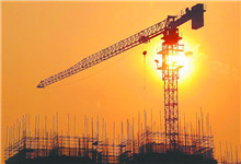 宣城楼市第33周报:备案108套 环比涨幅达19.44%