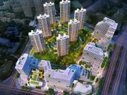 8月19日红谷瑞仕城际广场产品发布会圆满闭幕