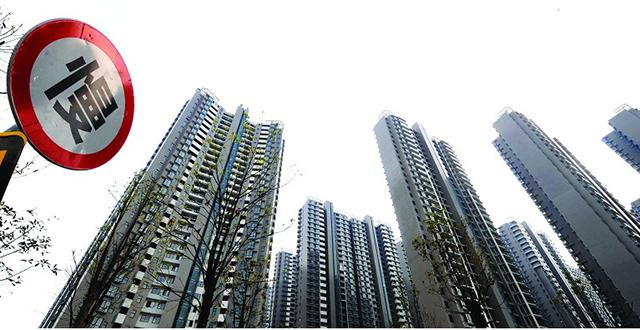 刘磊:中国越城镇化越高 房价就越扁平!