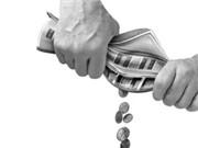 中小房企履约率降低 供应商主动要求以房抵债