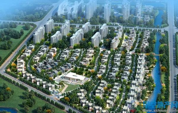 雍景新城.jpg