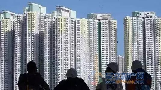 马光远:去库存压力不均 鼓励部分农民工先买房