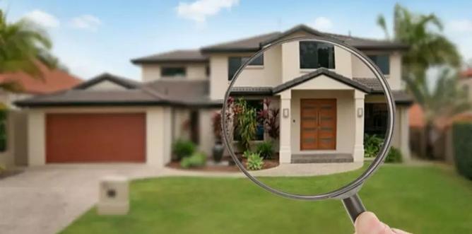 一张图看懂—自己到底要买什么房?