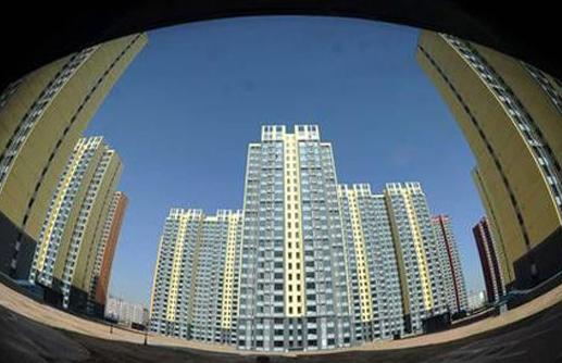 2015年12月南宁楼市盘点:房价连涨 供应创新高