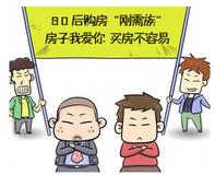 8招锁定滁州好房源