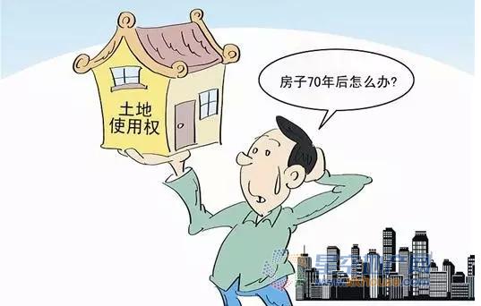 评论:细说房子产权焦虑是如何形成的?