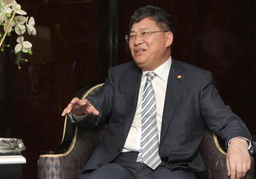 张玉良:2016年房地产市场分化格局仍将延续