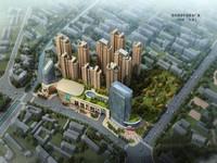 徐州-南郊·中茵城