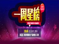 第8周文一陶冲湖城市广场夺冠