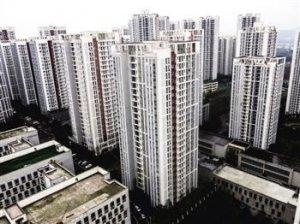 楼市导购:时值楼市政策宽松 宣城优质楼盘推荐