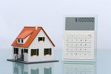 深圳住建局长:不必因为房价问题给自己太大压力