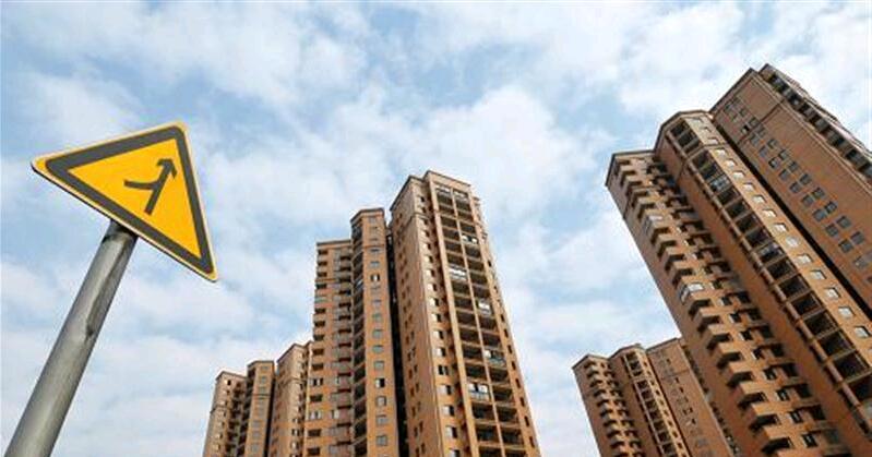 2016年1月份70个大中城市住宅销售价格变动情况