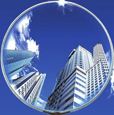 上市房企业绩分化 价格泡沫与库存压力并存