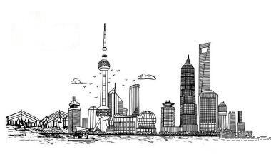 2月上海成交量创七年同期新高